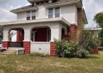 Foreclosed Home in Princeton 54968 W MAIN ST - Property ID: 4291378431