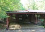 Foreclosed Home in Broaddus 75929 COUNTY ROAD 3520 - Property ID: 4291407331