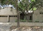 Foreclosed Home in Kerrville 78028 OAKLAND HILLS LN - Property ID: 4291411276