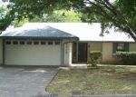 Foreclosed Home in Fort Worth 76133 LOMA VISTA DR - Property ID: 4291432748