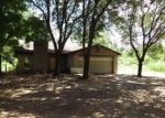Foreclosed Home in Tomball 77377 FREDERICK DR - Property ID: 4291434494