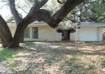 Foreclosed Home in Lampasas 76550 W 5TH ST - Property ID: 4291437562