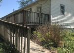 Foreclosed Home in Sparta 38583 HUTCHINGS COLLEGE RD - Property ID: 4291440179