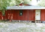 Foreclosed Home in Ridgely 38080 MISTON TANK RD - Property ID: 4291449381