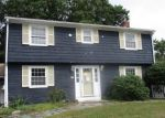 Foreclosed Home in Cumberland 02864 LONESOME PINE RD - Property ID: 4291459907