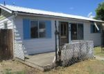 Foreclosed Home in Ontario 97914 NW 8TH ST - Property ID: 4291468664