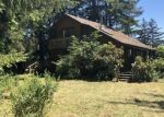 Foreclosed Home in Brookings 97415 WHALESHEAD RD - Property ID: 4291485292