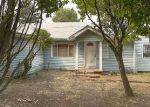 Foreclosed Home in Portland 97216 SE 117TH AVE - Property ID: 4291498887