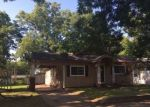 Foreclosed Home in Okmulgee 74447 W 6TH ST - Property ID: 4291506769