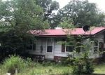 Foreclosed Home in Welling 74471 S 585 RD - Property ID: 4291507190
