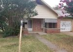 Foreclosed Home in Mangum 73554 W HARRISON ST - Property ID: 4291514644