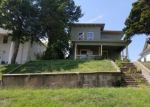Foreclosed Home in Nowata 74048 S PECAN ST - Property ID: 4291524720