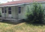Foreclosed Home in Miami 74354 E BJ TUNNELL BLVD - Property ID: 4291537868