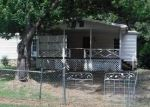 Foreclosed Home in Bartlesville 74003 COUNTY ROAD 2107 - Property ID: 4291546618