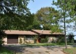 Foreclosed Home in Madill 73446 S 12TH AVE - Property ID: 4291552759