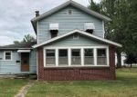 Foreclosed Home in Hicksville 43526 ROCK ST - Property ID: 4291590407