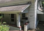 Foreclosed Home in Uhrichsville 44683 S WARDELL ST - Property ID: 4291612758