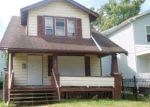 Foreclosed Home in Columbus 43211 GENESSEE AVE - Property ID: 4291626772