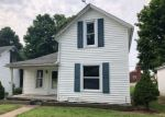 Foreclosed Home in Kenton 43326 W NORTH ST - Property ID: 4291638592