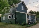 Foreclosed Home in Dickinson 58601 5TH AVE W - Property ID: 4291647793