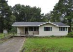 Foreclosed Home in Washington 27889 MINEOLA DR - Property ID: 4291654352