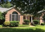 Foreclosed Home in Hertford 27944 CASHIE DR - Property ID: 4291667496