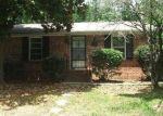 Foreclosed Home in Durham 27704 GLENBROOK DR - Property ID: 4291669242