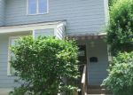 Foreclosed Home in Chapel Hill 27514 S ESTES DR - Property ID: 4291676700