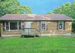 Foreclosed Home in Poughquag 12570 SUSAN DR - Property ID: 4291701668