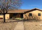 Foreclosed Home in Portales 88130 YUCCA DR - Property ID: 4291755529