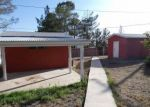 Foreclosed Home in Lordsburg 88045 E 9TH ST - Property ID: 4291759919