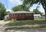 Foreclosed Home in Beatrice 68310 LOGAN ST - Property ID: 4291795382