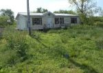 Foreclosed Home in Verona 65769 STATE HIGHWAY WW - Property ID: 4291813788