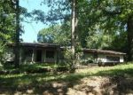 Foreclosed Home in Galena 65656 BLUNK RD - Property ID: 4291814210