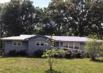 Foreclosed Home in Ironton 63650 WESTWOOD DR - Property ID: 4291825612