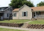Foreclosed Home in Warrensburg 64093 E MARKET ST - Property ID: 4291834811