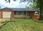 Foreclosed Home in Savannah 64485 S 11TH ST - Property ID: 4291843115