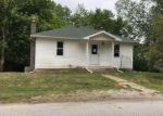 Foreclosed Home in Fulton 65251 MIDDLE ST - Property ID: 4291851895