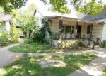 Foreclosed Home in Aurora 65605 S ADAMS AVE - Property ID: 4291862390