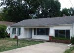 Foreclosed Home in Chillicothe 64601 COOPER ST - Property ID: 4291866781