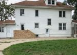 Foreclosed Home in Maryville 64468 290TH ST - Property ID: 4291867204