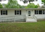 Foreclosed Home in Fulton 65251 STATE ROAD WW - Property ID: 4291873790