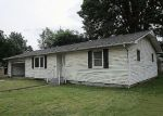 Foreclosed Home in Dexter 63841 W BAIN ST - Property ID: 4291878153