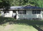 Foreclosed Home in Brookhaven 39601 N CENTER ST - Property ID: 4291886480