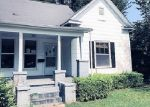 Foreclosed Home in Water Valley 38965 N MAIN ST - Property ID: 4291896112