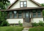 Foreclosed Home in Willmar 56201 4TH ST SE - Property ID: 4291927657