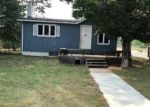 Foreclosed Home in Cass Lake 56633 BALSAM AVE NW - Property ID: 4291930278