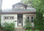 Foreclosed Home in Saint Cloud 56304 3RD AVE NE - Property ID: 4291931599