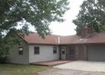 Foreclosed Home in Fergus Falls 56537 N WALL LAKE DR - Property ID: 4291933346