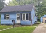 Foreclosed Home in Worthington 56187 VIRGINIA AVE - Property ID: 4291935987